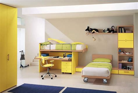 11 best bedroom furniture 2012 home interior and yellow kids room design architecture interior design