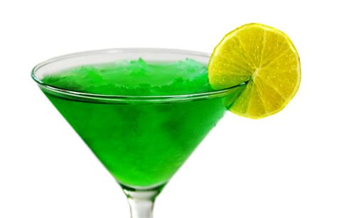 green drink bored with green here are 6 more green drink recipes