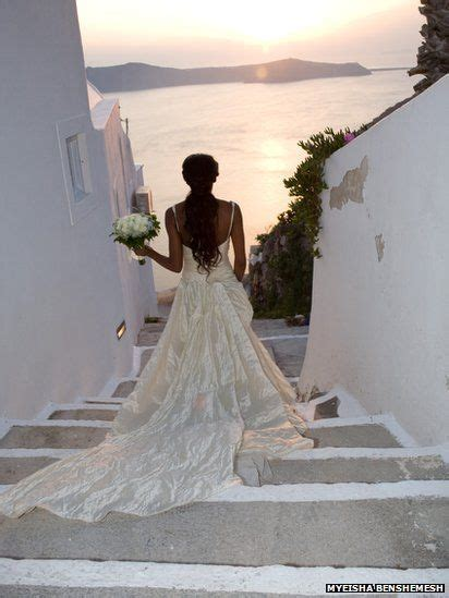 127 best images about Greek Theme on Pinterest   Greek