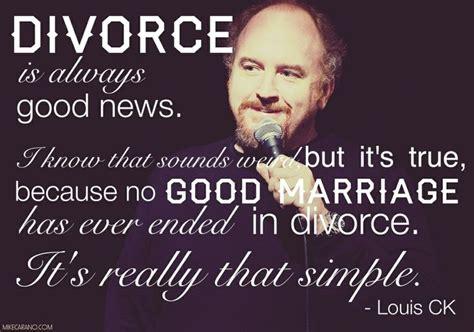 funny divorce quotes  ideas segerioscom
