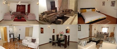 Serviced Apartment Gurgaon Service Apartments Delhi Service Apartments In Delhi