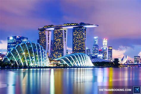 Air Di Singapore v 233 m 225 y bay 苟i singapore h 227 ng tiger air