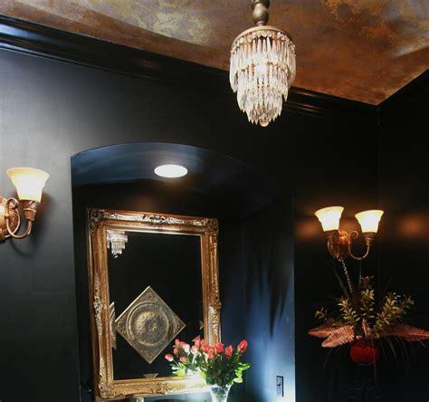 stiles fischer interior design hgtv showhouse showdown winner room photos wallpaper hgtv shows free download wallpaper dawallpaperz