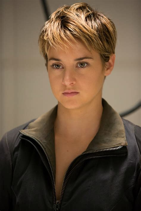 camin soon the divergent series insurgent foto