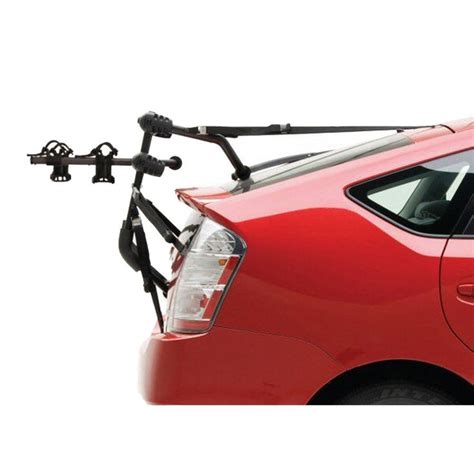 Best Car Bike Rack by 25 Best Ideas About Bike Rack For Car On