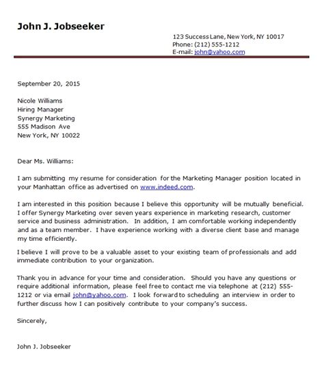 how to open a cover letter exles of open letters the best letter sle