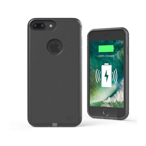 Iphone 6 Induction by Coque Induction Iphone 6 Plus