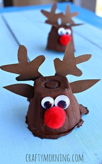 reindeer craft projects reindeer craft for site about children