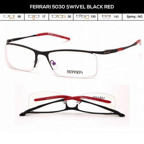 Kacamata Swarovski Syahrini grosir kacamata pusat grosir kacamata