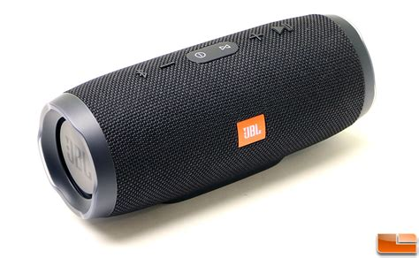 jbl charge 3 bluetooth speaker review legit reviewsjbl