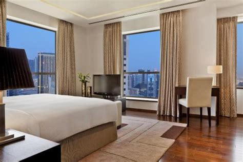 1 bedroom apartments in hton va 4 bedroom apartments in 4 bedroom apartment picture of hilton dubai the walk