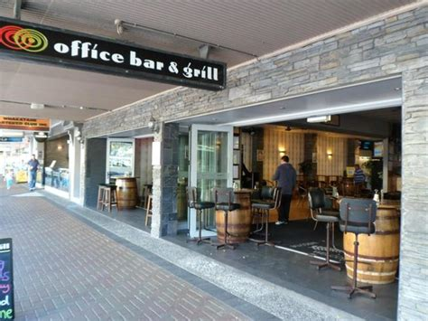Office Bar And Grill by The Office Bar And Grill Picture Of The Office Bar And