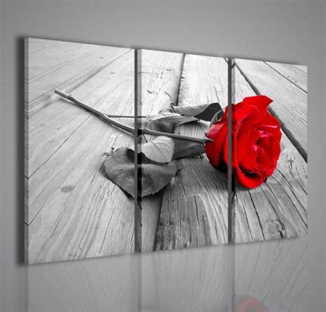 quadri particolari per arredamento quadri moderni quadri fiori e piante wood