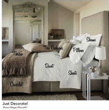 proper way to make a bed 16 easy ways to decorate your room like a real grownup gurl com gurl com