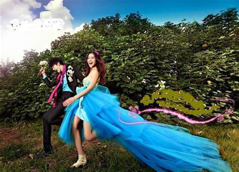 Tas Kecil Pesta Wanita Hitam Elegan Import Wedding Branded Murah lynlynshop baju pesta butik indonesia