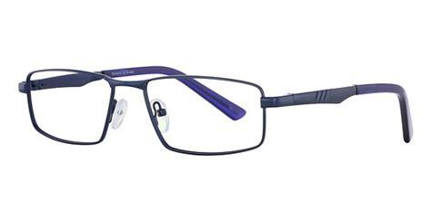 elements el 234 eyeglasses elements by europa authorized