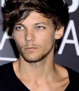 louis tomlinson eye color no image 2742925 by glamorista on favim