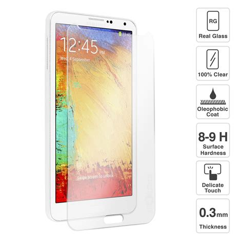 Tempered Glass Premium Quality by Premium Quality Tempered Glass Screen Protector For