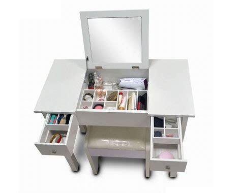 Bedroom Desk Nz Makeup Vanity Table Nz Mugeek Vidalondon