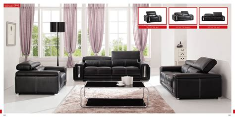 new living room sets home design 87 appealing modern living room chairs