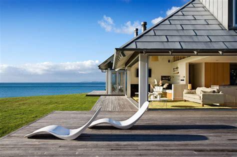 beach house floor plans new zealand home deco plans beach home opening up towards a beautiful coastal village