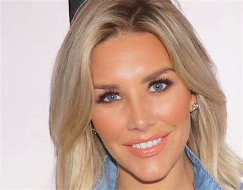 charissa thompson named host of fox nfl kickoff college spun 1st name all on people named charissa songs books gift