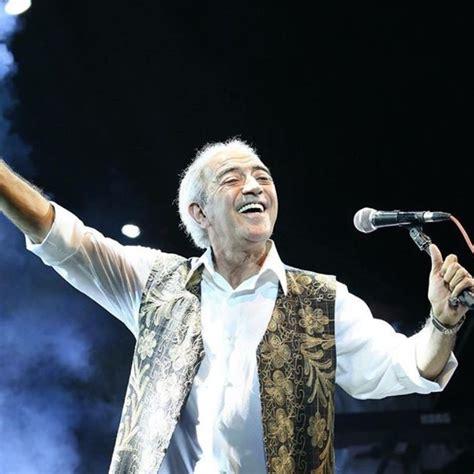Pot Akasia No 30 edip akbayram konseri etkinlik 箘stanbul