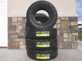 Are Atturo Trail Blade Tires New Atturo Trail Blade M T Tires