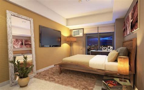 3 bedroom condo for sale in makati callisto ayala condo for sale