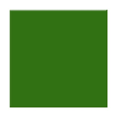 Square Me by Green Square Shape Clipart