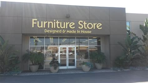 Furniture Warehouse Locations by 20140313 120329 Jpg
