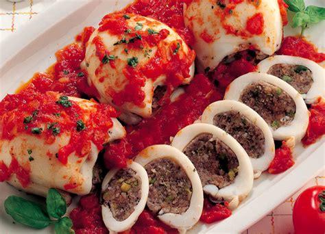www la cucina italiana ricette ricette lacucinaitaliana it