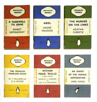 the penguin book of penguin book covers i like designs font confluenceny