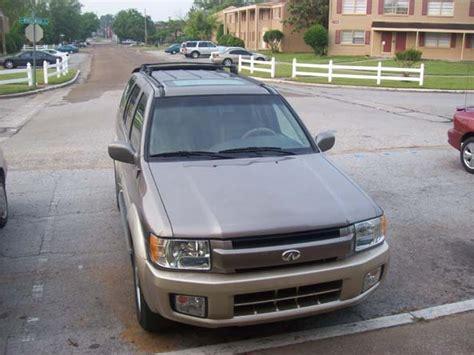 infiniti q30t nissan infinity qx4 2003 model 4 sale 1 7m autos nigeria