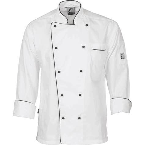 Black Kitchen Designs Photos by Product Display Dnc Workwear Workwear Work Wear