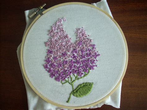 embroidery simple embroidery favourites by nimuae on deviantart