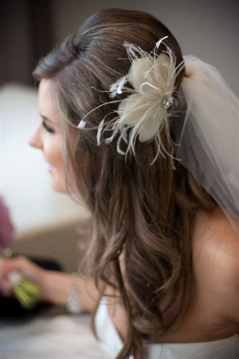 country wedding updos top picture of country wedding hairstyles floyd