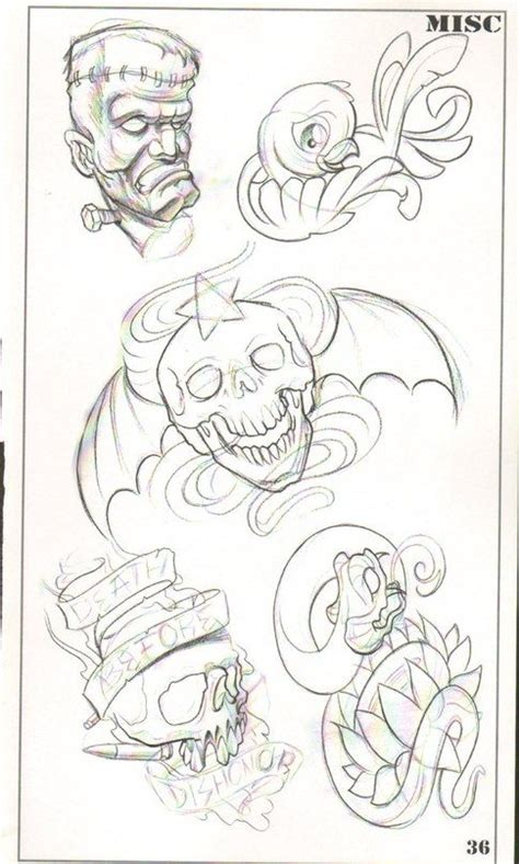 tattoo flash lessons 27 best images about tony ciavarro on pinterest gun