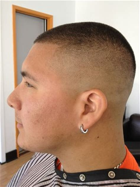 how to cut a bald fade haircut hairs picture gallery 5 bald fade haircut pictures learn haircuts