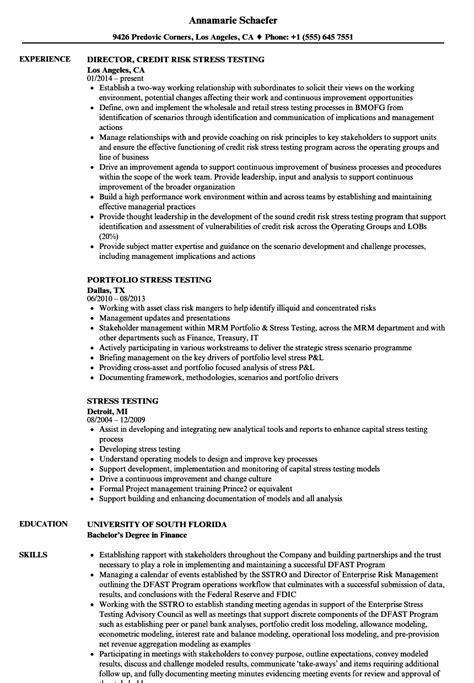 challenge result resume exles generous sle qa resume with sql experience photos