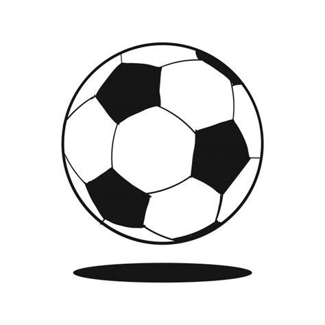 doodle bola bola de futebol vectors photos and psd files free