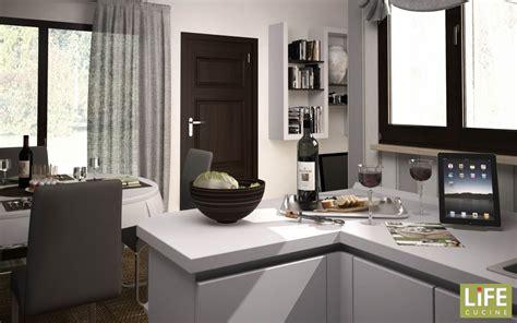 piccole cucine cucine piccole stunning divanetto cucine piccole with