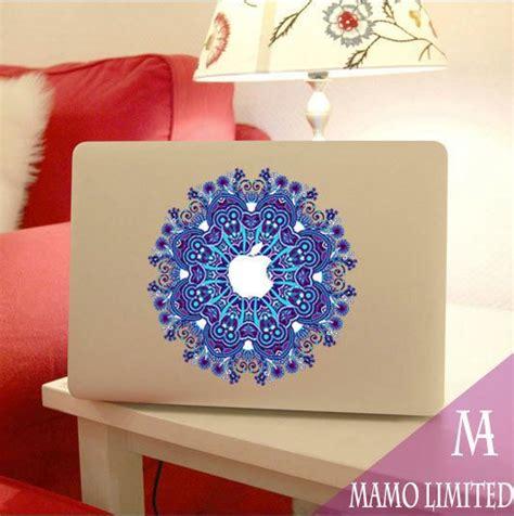 Macbook Cover Stickers