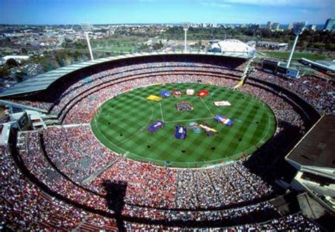 what is the seating capacity of the mcg book mcg seats to avoid disappointment essendonfc au
