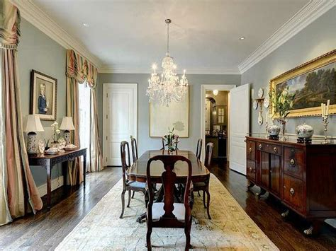 dining rooms atlanta 49 best images about home dining room on paint colors dining room wainscoting