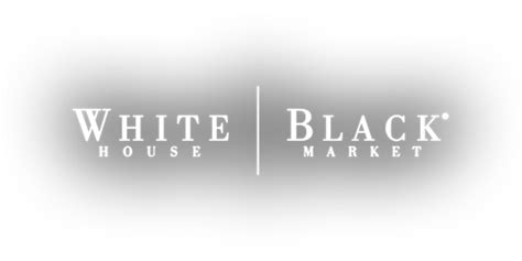 white house black market locations highland village shop
