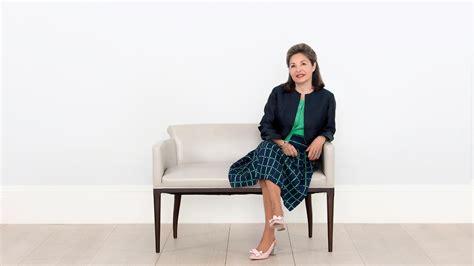 How To Detox Clothing by Sotheby S Dubai Roxane Zand Tells Bazaar How To Closet Detox