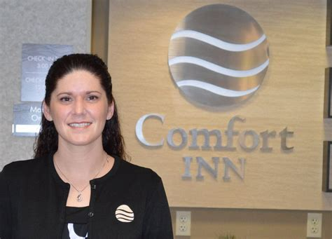 Megan Comfort by Comfort Inn 25 Photos Hotels 2327 Southgate Pkwy Cambridge Oh United States Phone