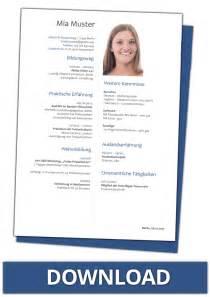 Lebenslauf Vorlage Schweiz Gratis Lebenslauf Vorlagen Kostenlos Downloaden Als Word Dateien