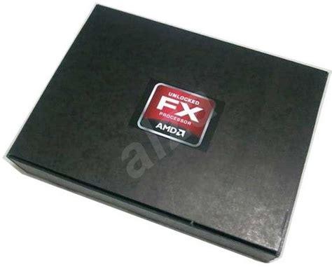Amd Vishera Fx 4300 38ghz2x2mb 95w Amd Am3 amd fx 4300 processor alzashop